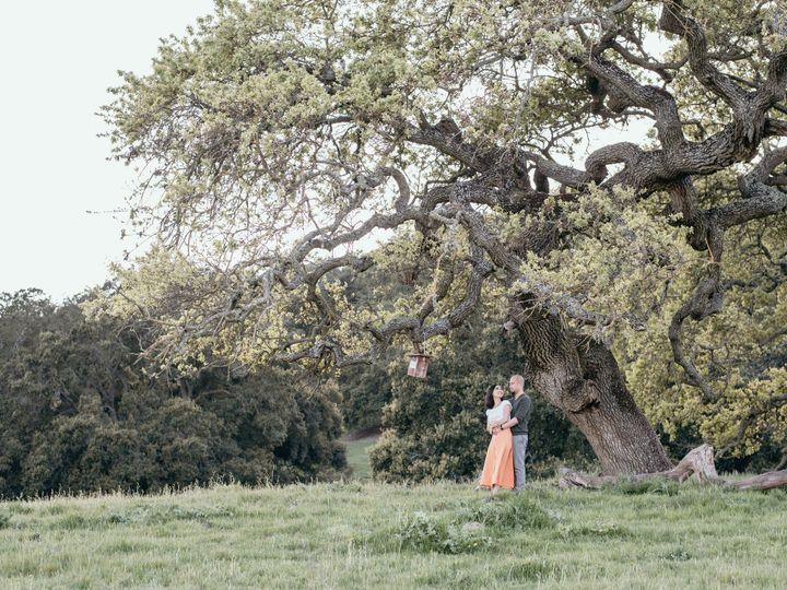 Tmx Dsc 5440 51 1968497 158836858087653 Saint Louis, MO wedding photography