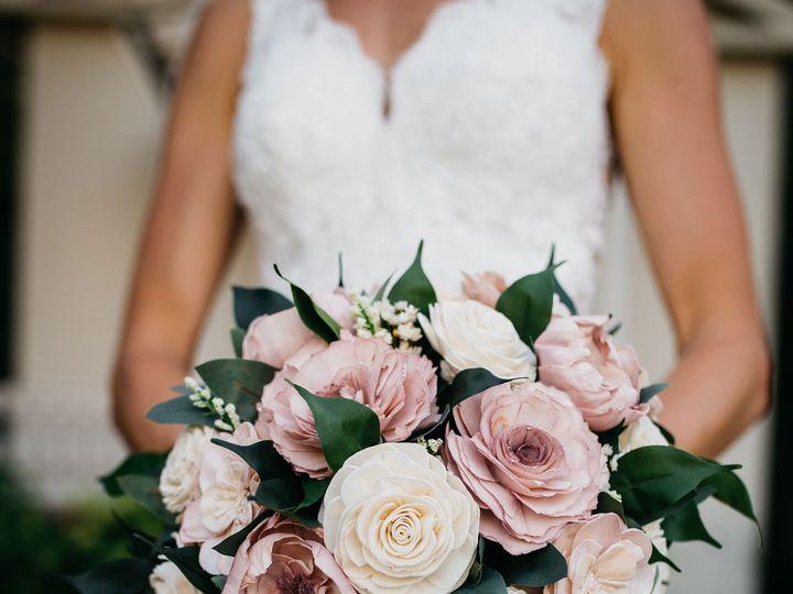 Tmx Ginabruce Bouquet 51 1968497 160048338977735 Saint Louis, MO wedding photography