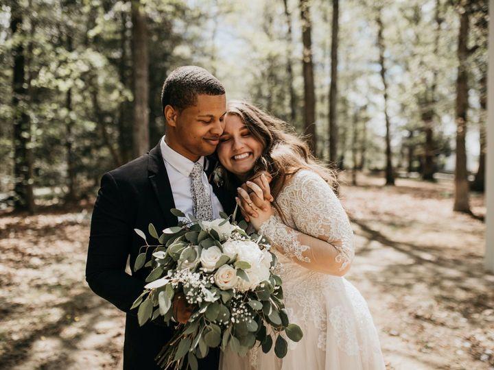 Tmx Img 2754 51 1968497 158836834784996 Saint Louis, MO wedding photography