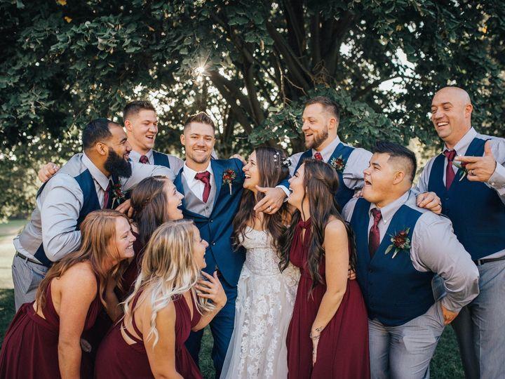 Tmx Img 4820 2 51 1968497 158836845991934 Saint Louis, MO wedding photography