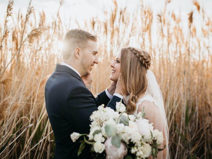 Tmx Img 5305 51 1968497 158836851577122 Saint Louis, MO wedding photography