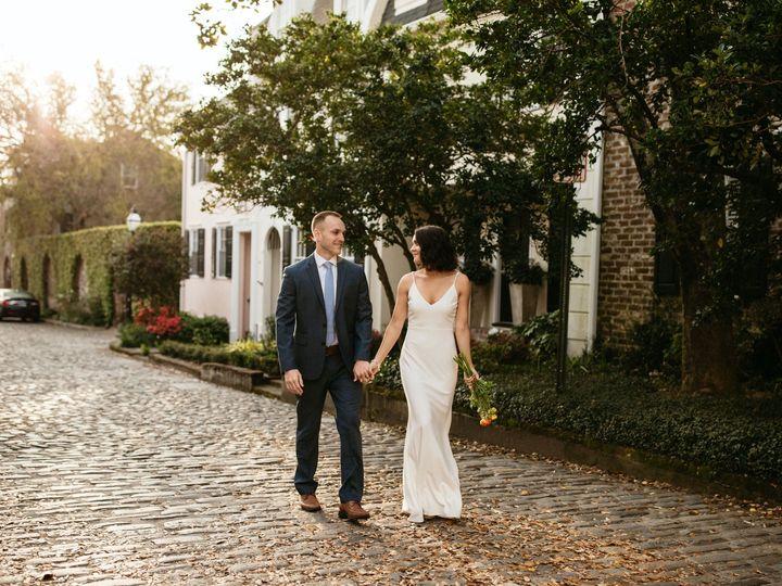 Tmx Img 9892 51 1968497 158836854955194 Saint Louis, MO wedding photography