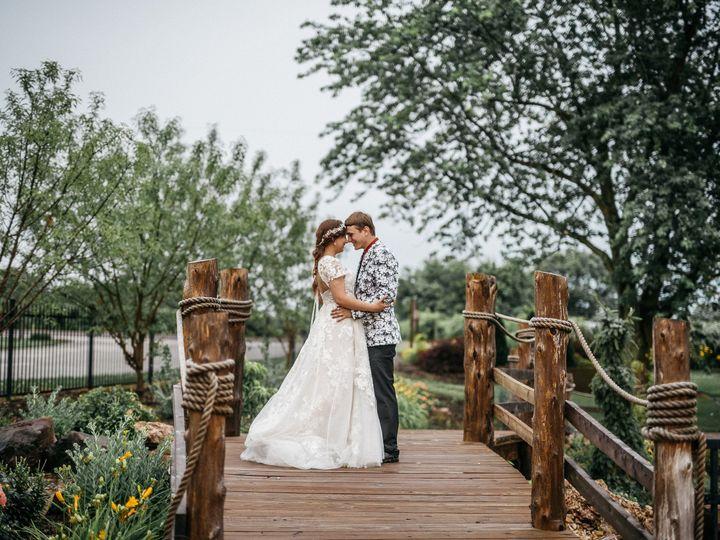 Tmx Lilychase Foreheadsbridge 51 1968497 160048350726955 Saint Louis, MO wedding photography