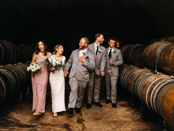 Tmx Lilydaniel After Reception Candid 51 1968497 160048354453306 Saint Louis, MO wedding photography