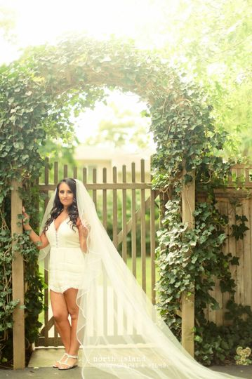 Brooklyn Wedding Planner