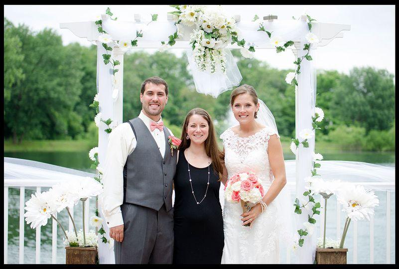 1 alter smiling ryan and emily wedding