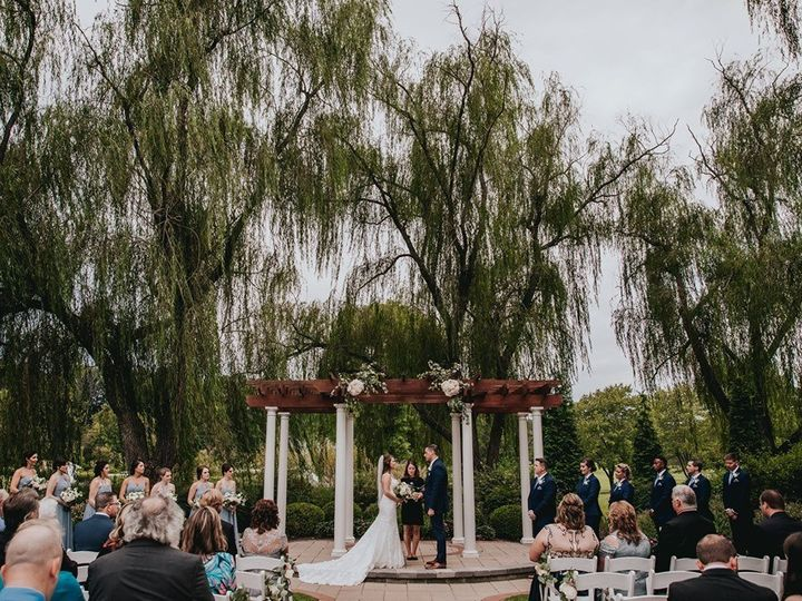 Tmx 10 51 788497 157556941235626 Parkton, Maryland wedding officiant