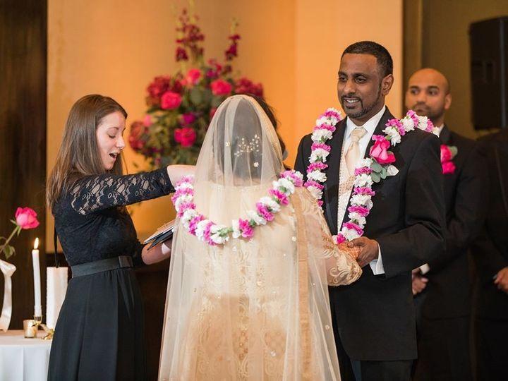 Tmx 12 51 788497 157556941242834 Parkton, Maryland wedding officiant