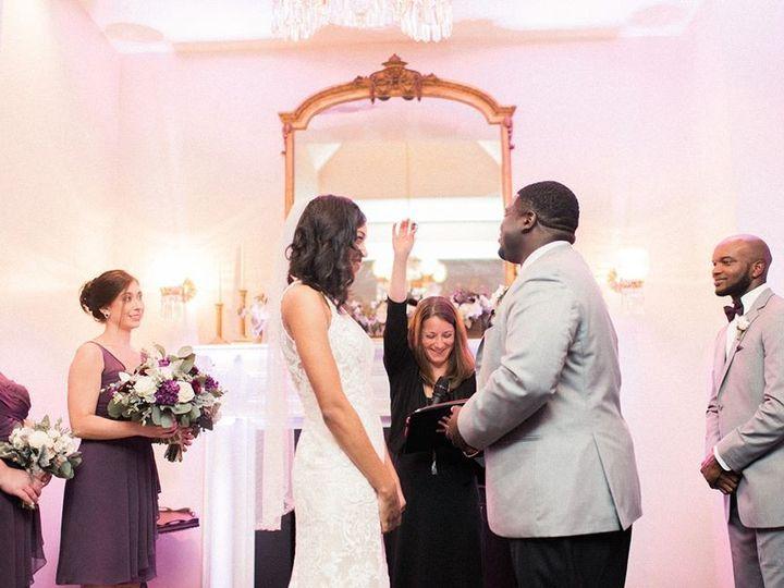 Tmx 13 51 788497 157556941268219 Parkton, Maryland wedding officiant
