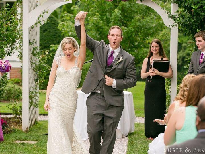 Tmx 1444846662866 2. 03 Best Photographer Antrim 1844 15 Parkton, Maryland wedding officiant