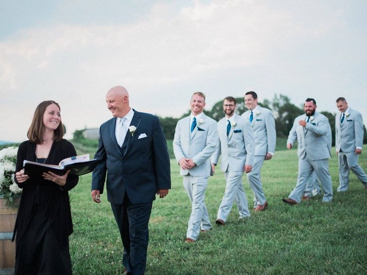 Tmx 1478652567294 1371965310100150264850506166385059658457464o Parkton, Maryland wedding officiant