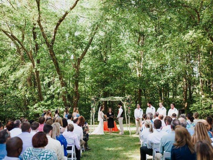 Tmx 1478652568595 13908935102087401965337668661375011024026426o Parkton, Maryland wedding officiant