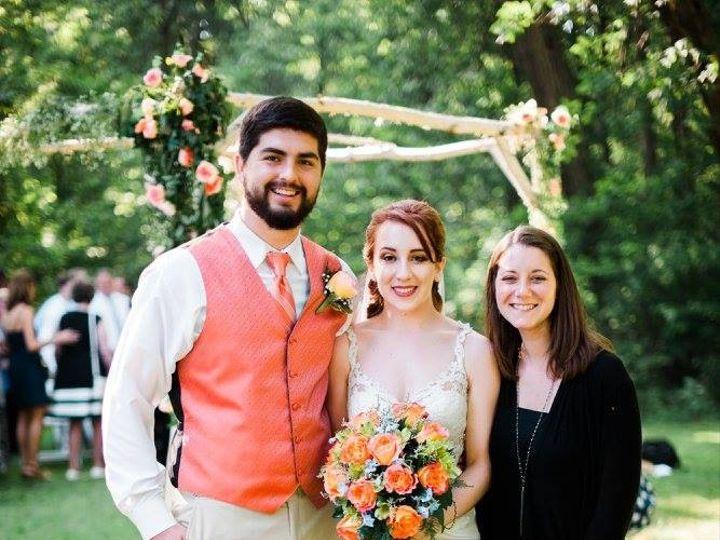 Tmx 1478652579655 13909324102087402004938652266852321227163318o Parkton, Maryland wedding officiant