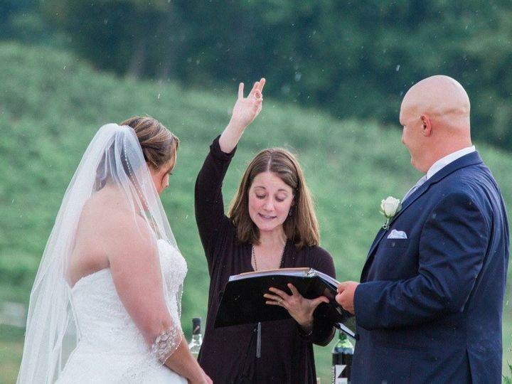 Tmx 1478652587690 13962885101001502666269468945553006043169459o Parkton, Maryland wedding officiant