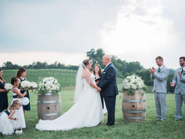 Tmx 1478652596696 13987519101001502669263467392723063829402284o Parkton, Maryland wedding officiant