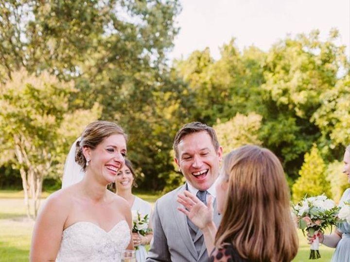 Tmx 1490731590465 Making Them Laugh Parkton, Maryland wedding officiant