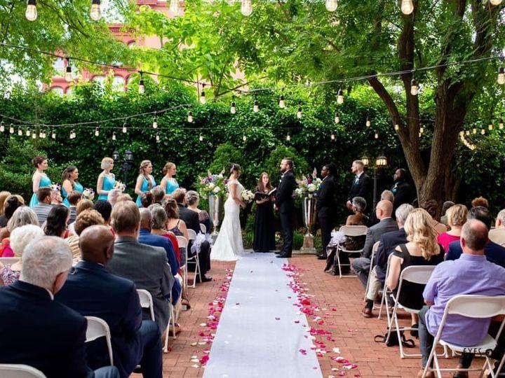 Tmx 14 51 788497 157556941295160 Parkton, Maryland wedding officiant