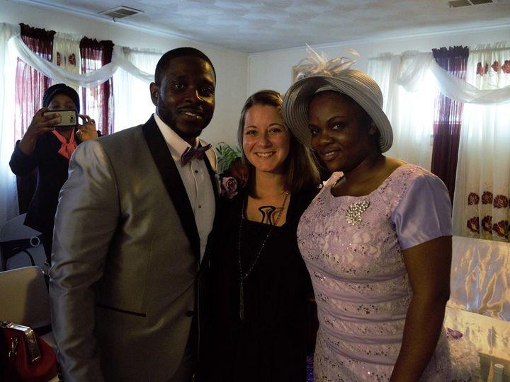 Tmx 1509536606016 Slide2 1 Parkton, Maryland wedding officiant