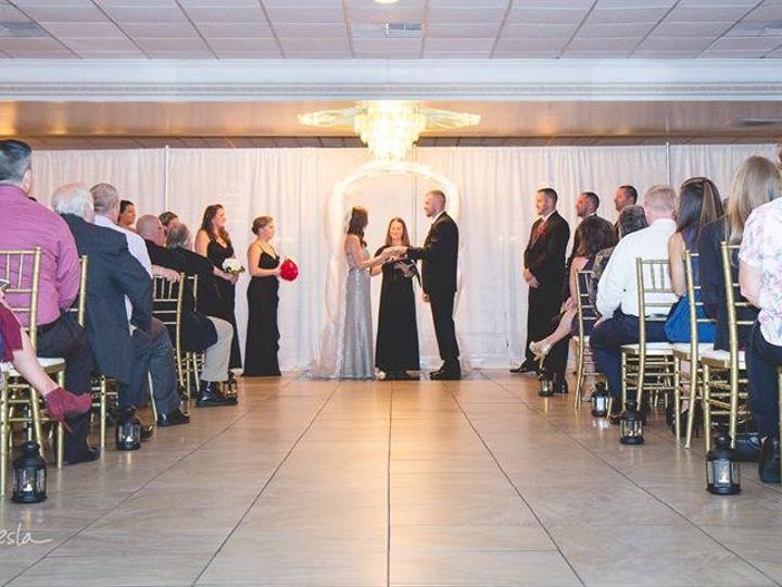 Tmx 1509538156359 Kacy And Brian Parkton, Maryland wedding officiant