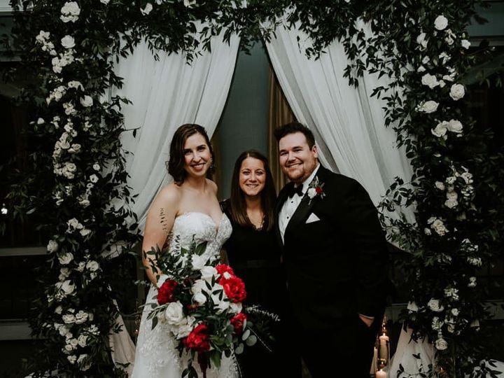 Tmx 15 51 788497 157556941397667 Parkton, Maryland wedding officiant