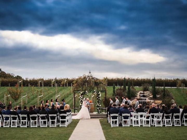 Tmx 16 51 788497 157556941287107 Parkton, Maryland wedding officiant