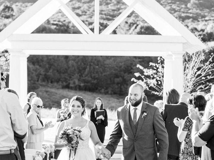 Tmx 18 51 788497 157556941276740 Parkton, Maryland wedding officiant