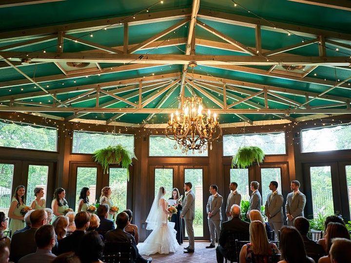 Tmx 19 51 788497 157556941273749 Parkton, Maryland wedding officiant
