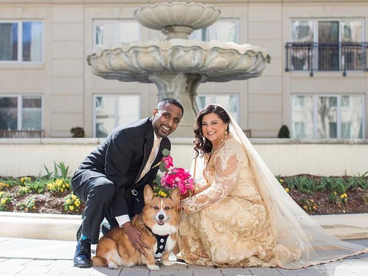 Tmx 1 51 788497 157556941113399 Parkton, Maryland wedding officiant