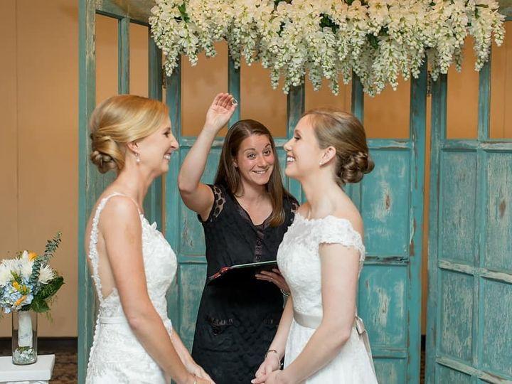 Tmx 22 51 788497 157556941331892 Parkton, Maryland wedding officiant