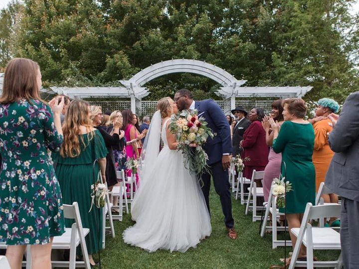Tmx 2 51 788497 157556941116921 Parkton, Maryland wedding officiant