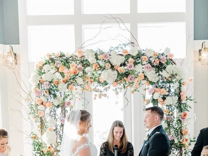 Tmx 4 51 788497 157556941122408 Parkton, Maryland wedding officiant