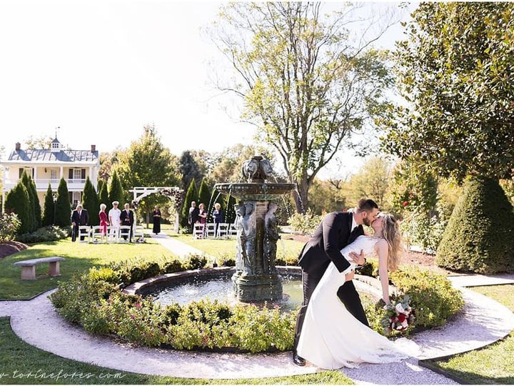 Tmx 5 51 788497 157556941139014 Parkton, Maryland wedding officiant