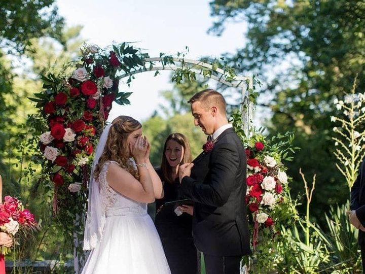 Tmx 6 51 788497 157556941119345 Parkton, Maryland wedding officiant