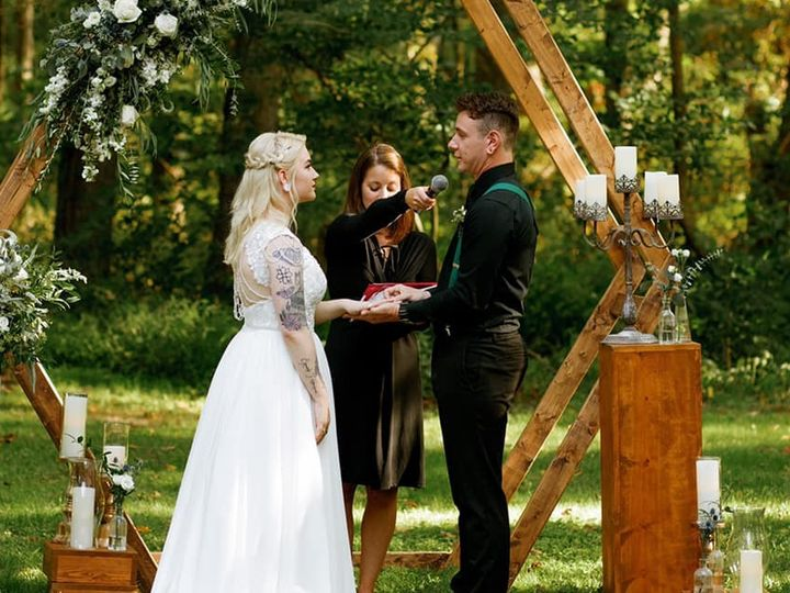 Tmx 7 51 788497 157556941156001 Parkton, Maryland wedding officiant