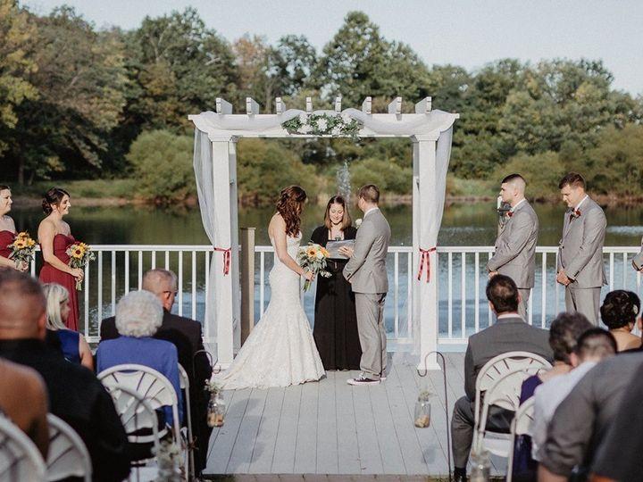 Tmx 9 51 788497 157556941156536 Parkton, Maryland wedding officiant
