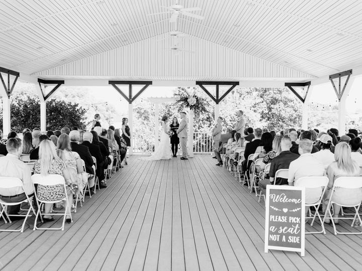 Tmx Carlsusan 344 Hannah Leigh Photography 51 788497 Parkton, Maryland wedding officiant