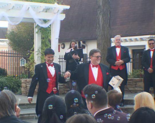 Tmx Screen Shot 2019 12 05 At 1 17 56 Pm 51 788497 157556989180562 Parkton, Maryland wedding officiant