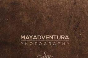 Mayadventura
