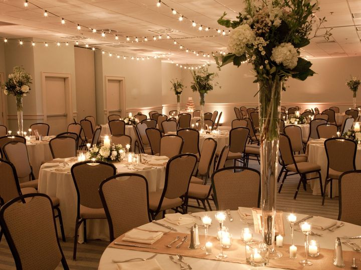 Tmx 1390244874745 Tidesweddingroo Folly Beach, SC wedding venue