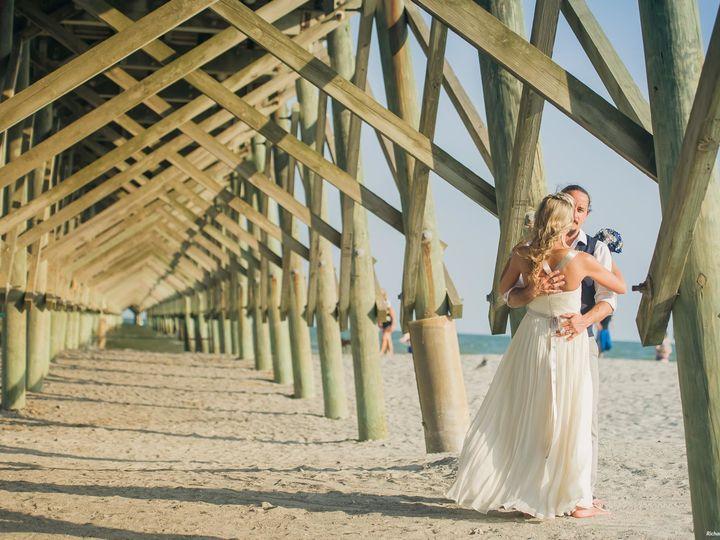 Tmx 1521570712 F5ba20e5d4703aae 1521570710 D905509f2f16d100 1521570709222 6 Rovtar McGee Richa Folly Beach, SC wedding venue