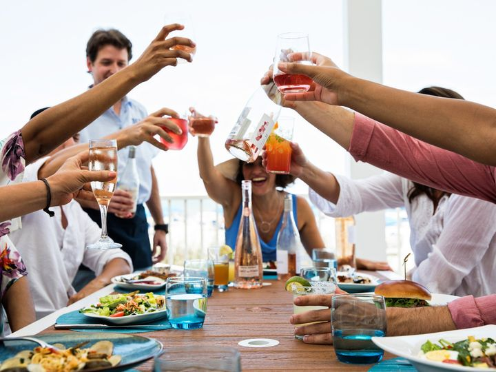 Tmx Blu 5 51 449497 158101584296123 Folly Beach, SC wedding venue
