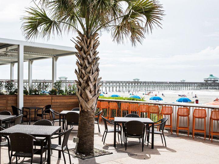 Tmx Blu 6 51 449497 158101584693097 Folly Beach, SC wedding venue