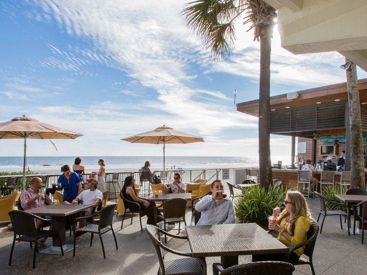 Tmx Blu 9 51 449497 158101584668393 Folly Beach, SC wedding venue