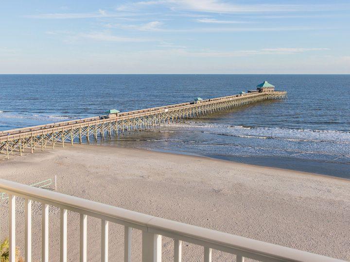 Tmx Tide 3 51 449497 158101584916457 Folly Beach, SC wedding venue