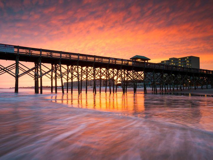 Tmx Tide 4 51 449497 158101584972501 Folly Beach, SC wedding venue