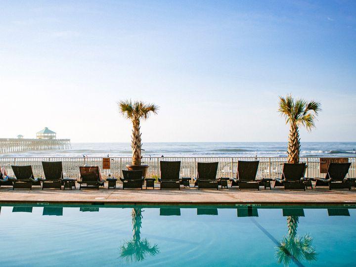 Tmx Tide 5 51 449497 158101585063879 Folly Beach, SC wedding venue