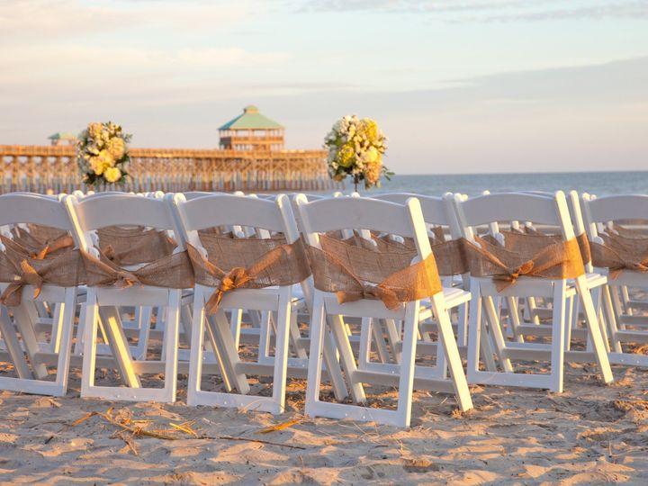 Tmx Tide Events 1 51 449497 158101579168393 Folly Beach, SC wedding venue