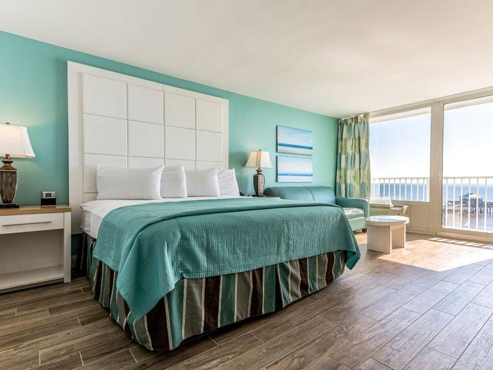 Tmx Tide Premium Oceanfront King 51 449497 158101577251937 Folly Beach, SC wedding venue