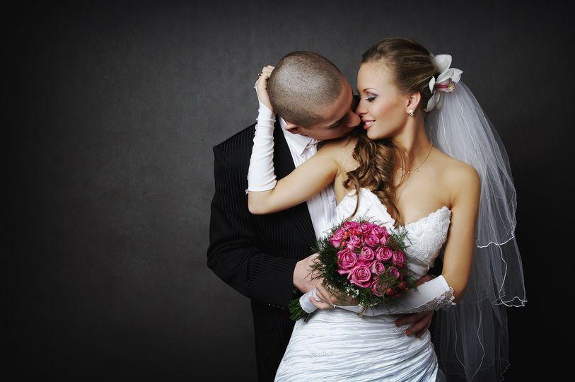 Camera Studios Wedding Photography