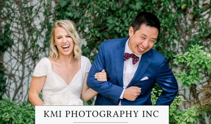 KMI Photography